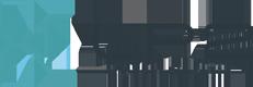 LP2 Imóveis – Administradora de Bens